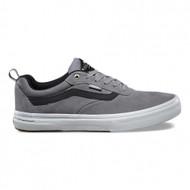 Vans  - Kyle Walker Pro Shoe - Medium Grey