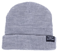 Thrasher Beanie Skate & Destroy - Grey