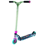 MGP VX 7 Extreme - Limited edition - Tribal
