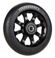 Blazer Pro Scooter Wheel Octane 110mm - Black