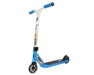 Kota Complete Scooter - Mini Mania - Blue/White