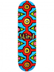 Blint A Tribe Called Quest Deck Grail Deck 8.00""
