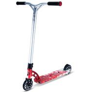 MGP VX7 Extreme Le Complete Scooter - Slasher