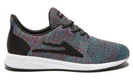 Lakai Evo RGB Flare x Glassy Knit Shoes - Free Sunglasses