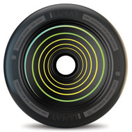 Lucky Scooters Lunar Hollow Core Wheel 110mm - Hypnotic