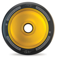 Lucky Scooters Jon Marco Signature Scooter Wheel 110mm – Gold