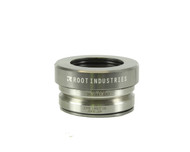 Root Industries Air Integrated Headset - Grey