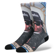 Stance Anthem Praise Eazy-E Socks