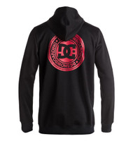 DC Snowstar - Technical Riding Hoodie