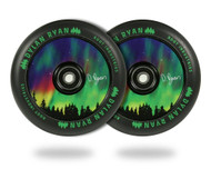 Root Industries 110mm Air Wheels - Pair - Dylan Ryan