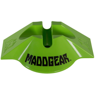 MGP Scooter Stand V2 - Lime