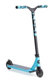 Blunt Envy Colt S3 Complete Stunt Scooter - Blue