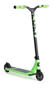 Blunt Envy Colt S3 Complete Stunt Scooter - Green