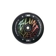 Blunt Wheel 110 MM Hollogram - Classic