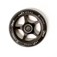 Drone Luxe Stunt Scooter Wheel 110mm - Carbon