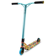 MGP VX7 Extreme Le Complete Scooter - Sugar Rush