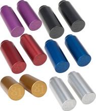 81 Customs Aluminium Peg System (pair)