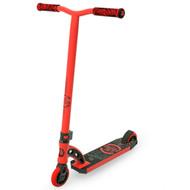 MGP VX8 Stunt Scooter Shredder - Red