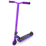 MGP VX8 Stunt Scooter Shredder - Purple