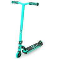 MGP VX8 Stunt Scooter Shredder - Teal