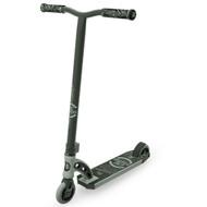 MGP VX8 Stunt Scooter Shredder - Grey