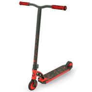 MGP VX8 Pro Stunt Scooter - Red