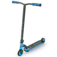 MGP VX8 Pro Stunt Scooter - Sky Blue