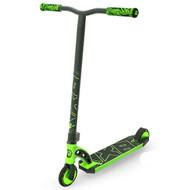 MGP VX8 Pro Stunt Scooter - Lime