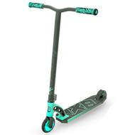 MGP VX8 Pro Stunt Scooter - Teal / Black