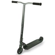 MGP VX8 Team Edition Stunt Scooter - Black