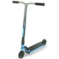 MGP VX8 Team Edition Stunt Scooter - Electric Blue