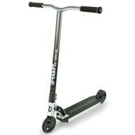 MGP VX8 Team Edition Stunt Scooter - Alloy