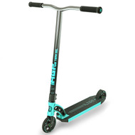 MGP VX8 Team Edition Stunt Scooter - Turquoise