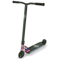 MGP VX8 Team Edition Stunt Scooter - Neo Rush