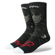 Stance Socks X NWA - Eazy Duz It
