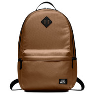 Nike SB Icon Backpack - Ale Brown