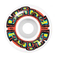 Blind OG Stretch Skateboard Wheels 52mm