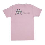 RIPNDIP - Tanderm - Light Pink