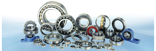 ball-bearings2.png