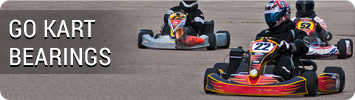 button-go-kart.png