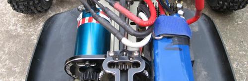 electric-motor-bearings.png
