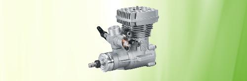 engine-bearings.png