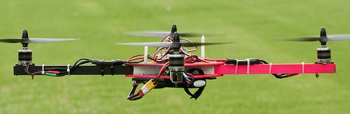 quadcopter-bearings.png