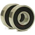 Zenoah G23 bearings