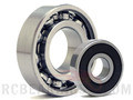 SAITO 50-56 Stainless Steel Bearings
