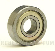 R2-5ZZ motor bearings for Blade 350QX