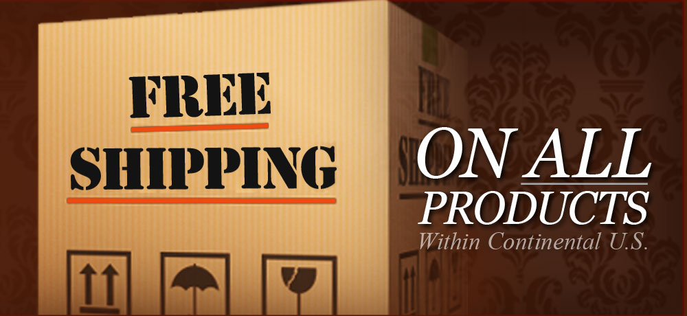 Tobacco Pipes Free Shipping