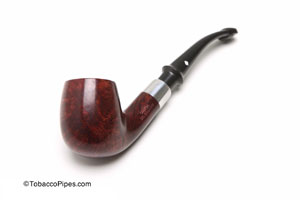 Dr Grabow Pipe