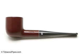 Medico Tobacco Pipes