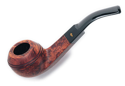 Picture of perfect tobacco pipes.